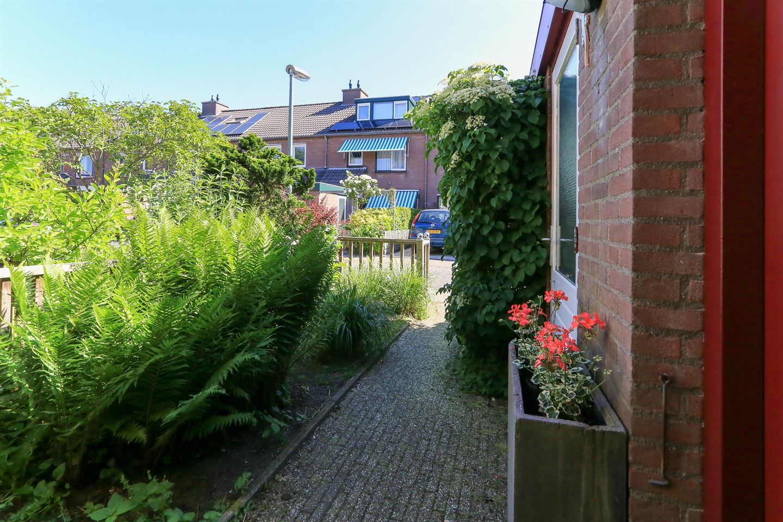 View photo 3 of Herberg 151