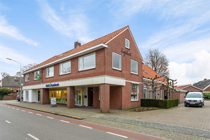 Bredevoortsestraatweg 42 ,44,44a, Aalten