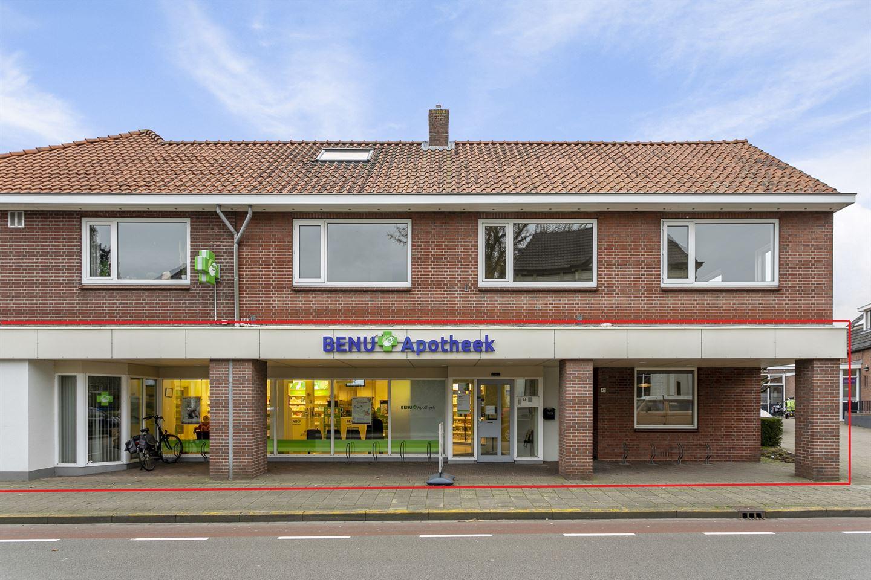 Bekijk foto 2 van Bredevoortsestraatweg 42 ,44,44a