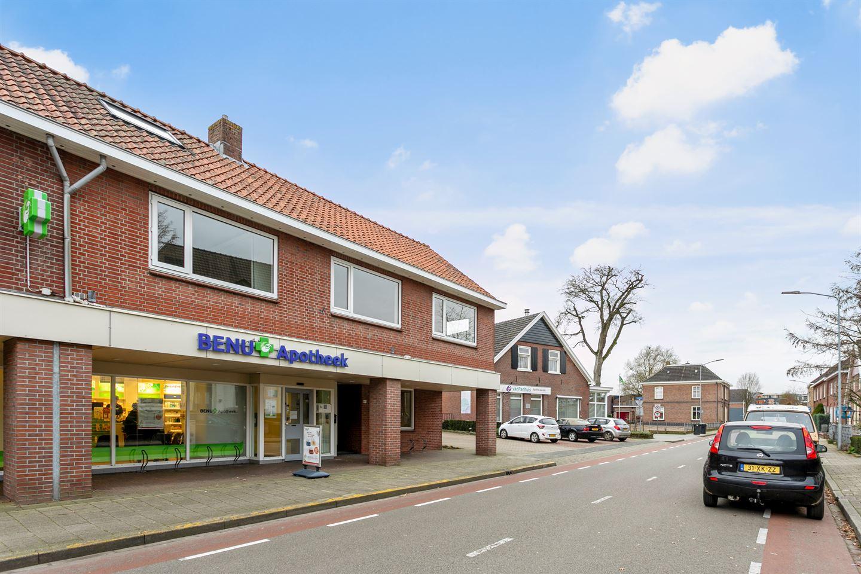 Bekijk foto 3 van Bredevoortsestraatweg 42 ,44,44a