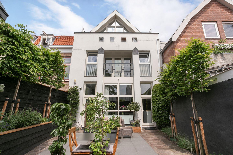 Bekijk foto 1 van Nieuwstraat 9