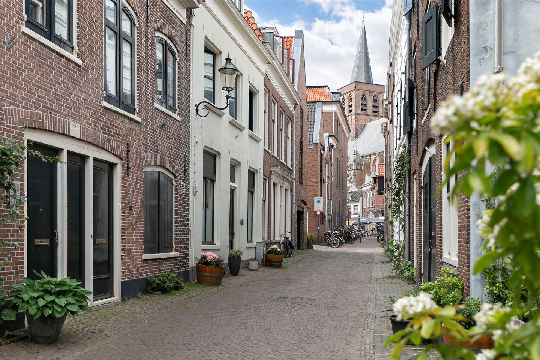 Bekijk foto 2 van Nieuwstraat 9