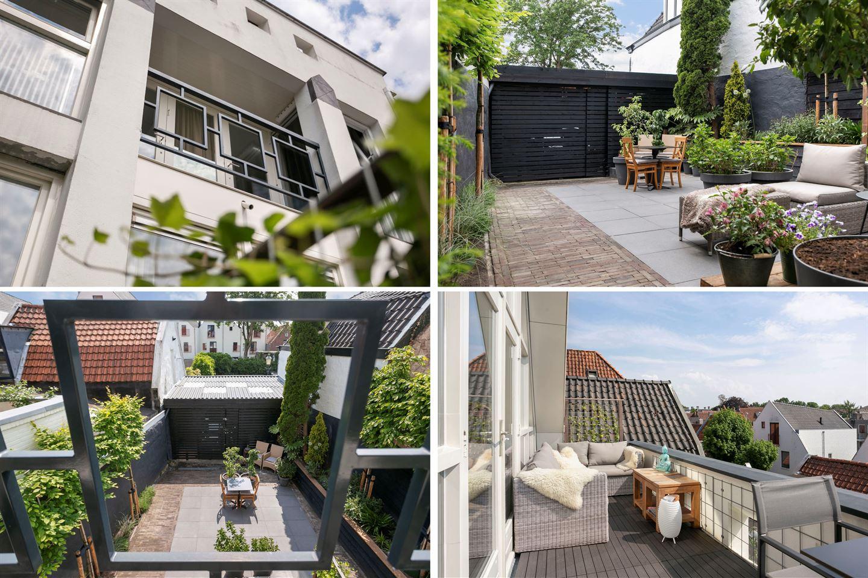 Bekijk foto 4 van Nieuwstraat 9