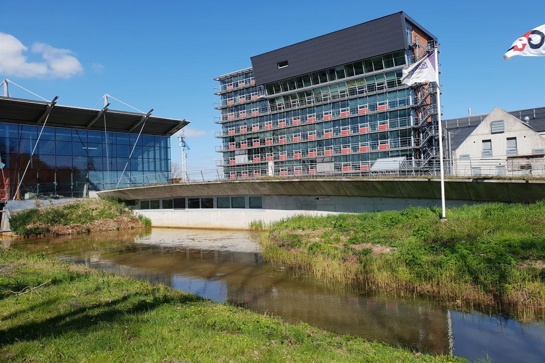 Bekijk foto 1 van Prins Bernhardplein 112