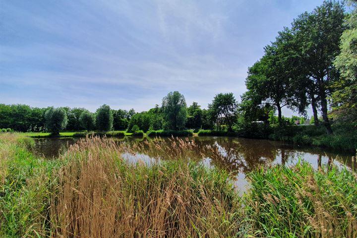 Spuikompark 5