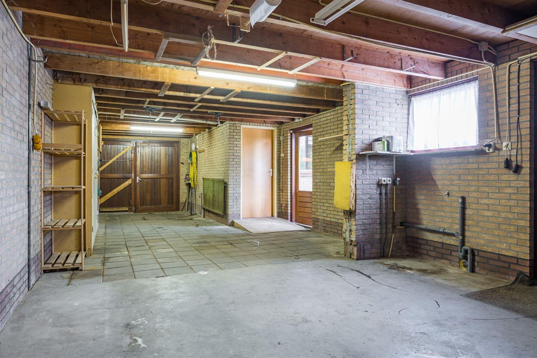 Bekijk foto 5 van Tielsestraat 19