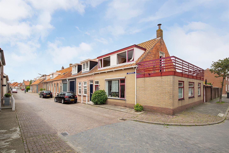 View photo 1 of Noordkerkepad 57