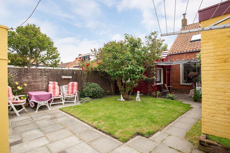 View photo 2 of Noordkerkepad 57