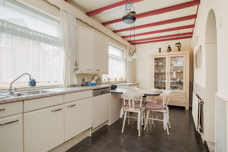 View photo 4 of Noordkerkepad 57