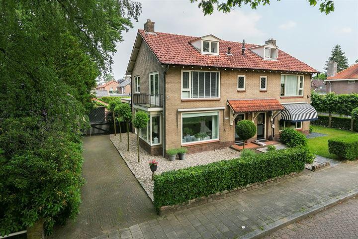 Arnhemseweg 315 a