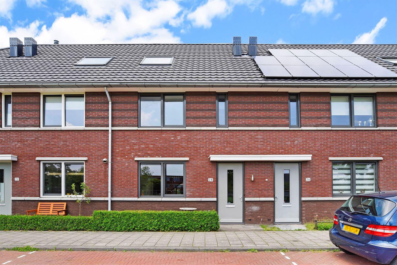 Bekijk foto 1 van Vlietpolderstraat 24