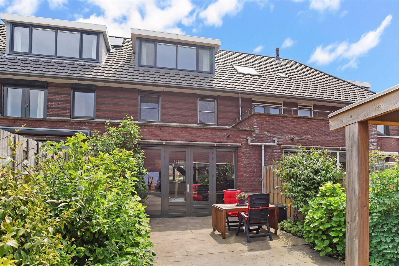 Bekijk foto 4 van Vlietpolderstraat 24