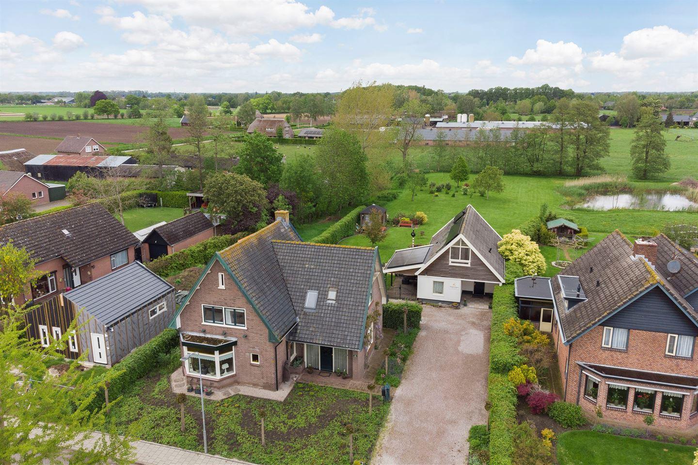 View photo 1 of Beentjesweg 12