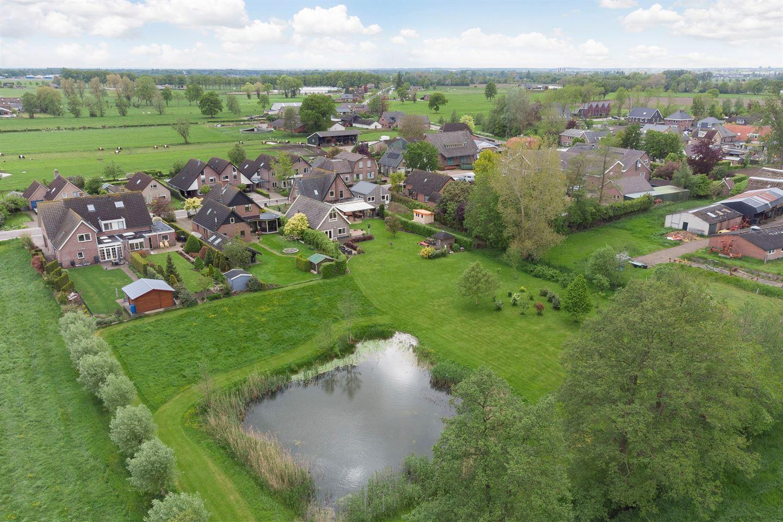 View photo 2 of Beentjesweg 12