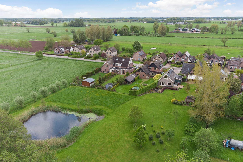 View photo 3 of Beentjesweg 12