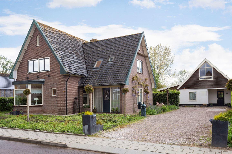 View photo 4 of Beentjesweg 12