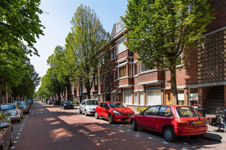 Bekijk foto 1 van Stuyvesantstraat 172