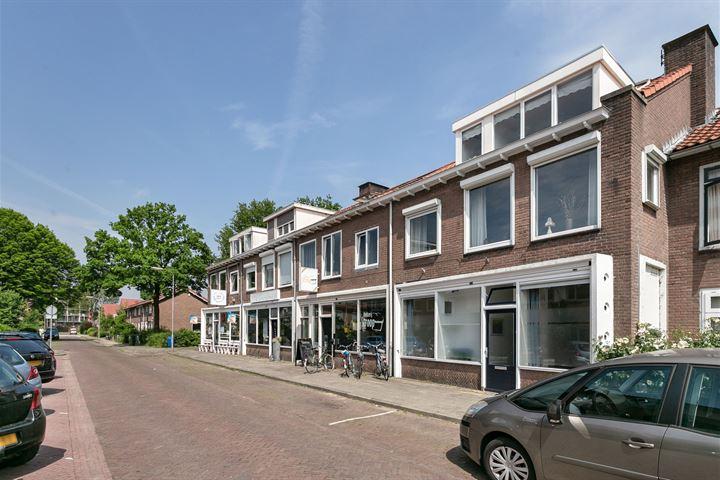 Irenestraat 52