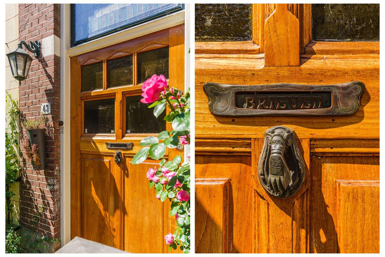View photo 3 of Frederik Hendrikstraat 43