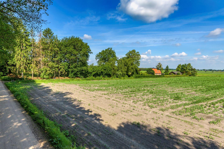 View photo 5 of Hulhorstweg 55