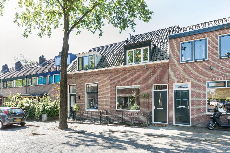 Bekijk foto 1 van Soesterweg 178