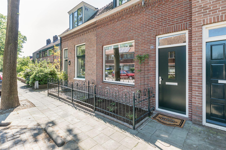 Bekijk foto 3 van Soesterweg 178