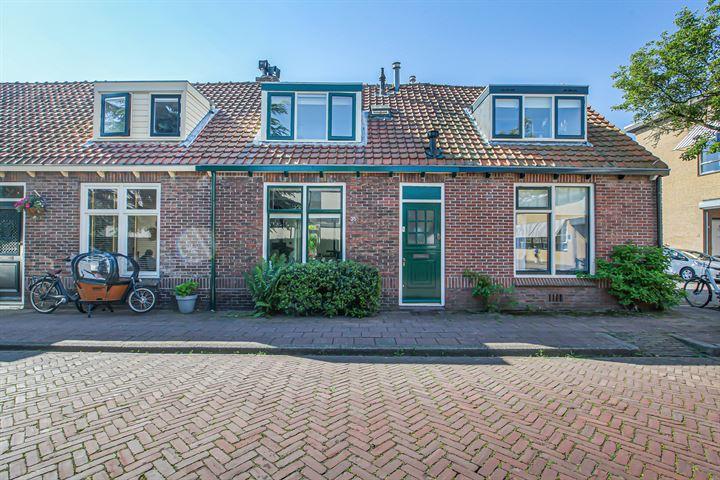 Pieter Florisstraat 35