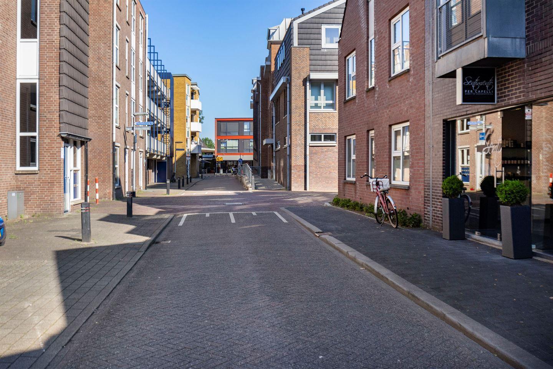 Bekijk foto 2 van Gasthuisstraat 9 - 9A