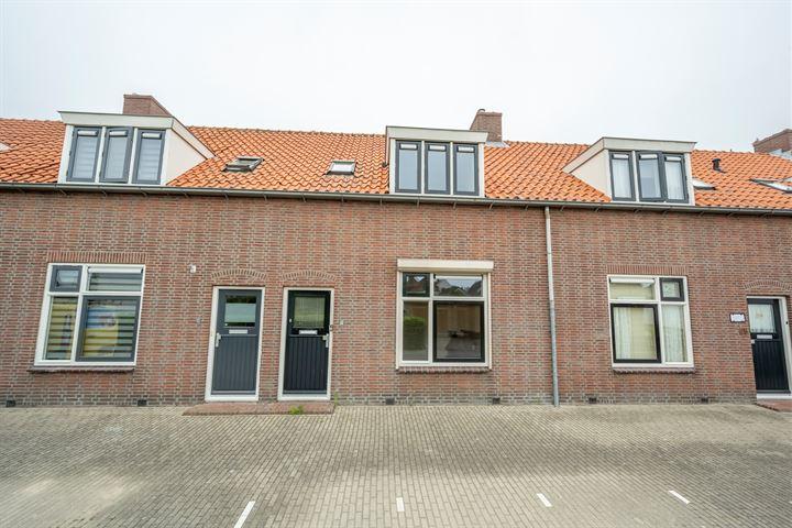 Nieuweweg 33