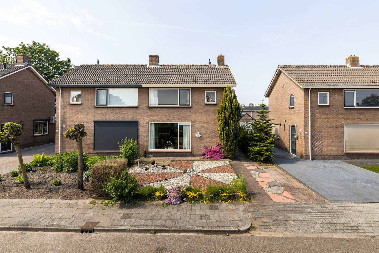 View photo 1 of Berberisstraat 22