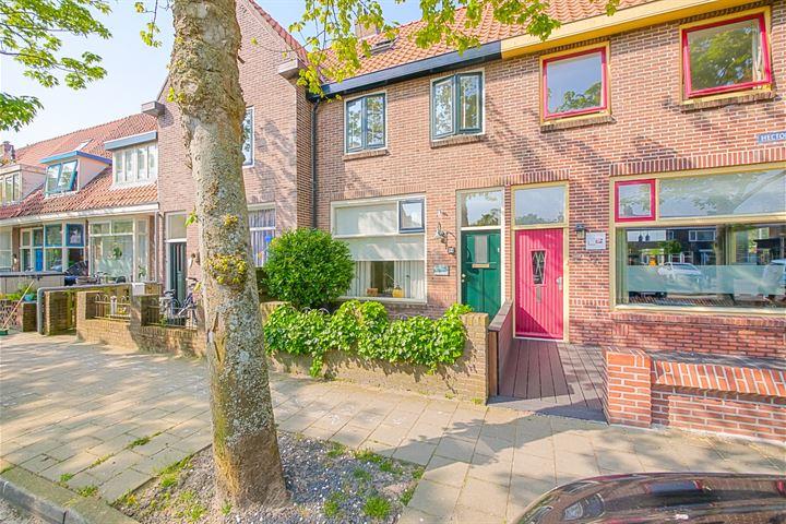 Hector Treubstraat 34