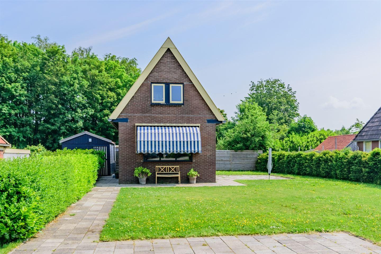 Bekijk foto 2 van Leeuwarderstraatweg 184