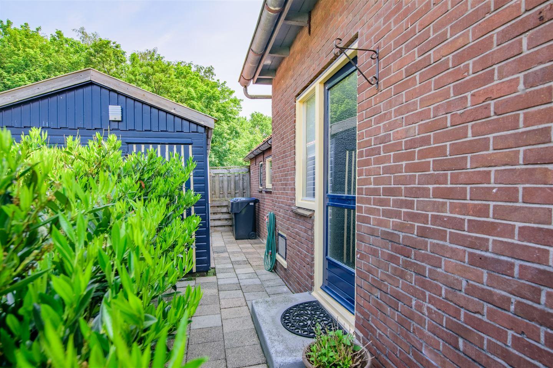 Bekijk foto 4 van Leeuwarderstraatweg 184