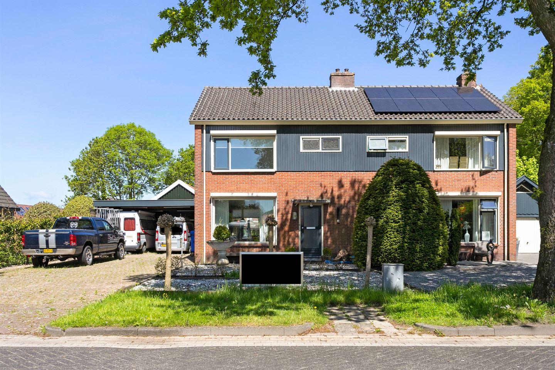 View photo 1 of Prandingaweg 6