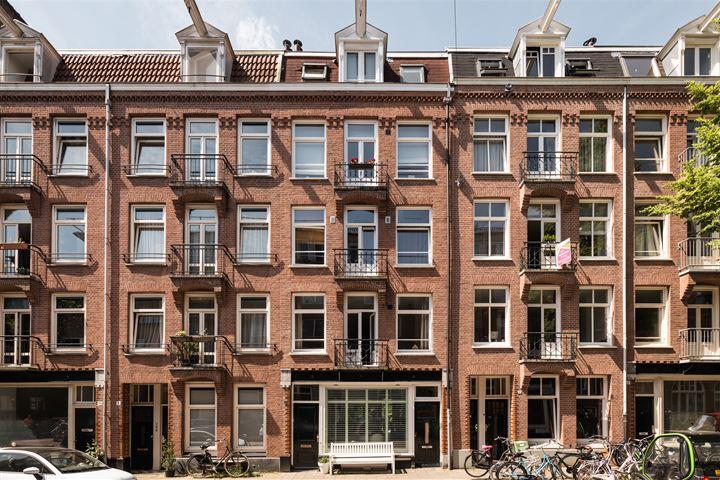 Pieter Langendijkstraat 6 hs