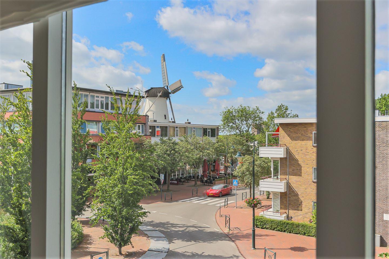 View photo 3 of Rijksstraatweg 138 a