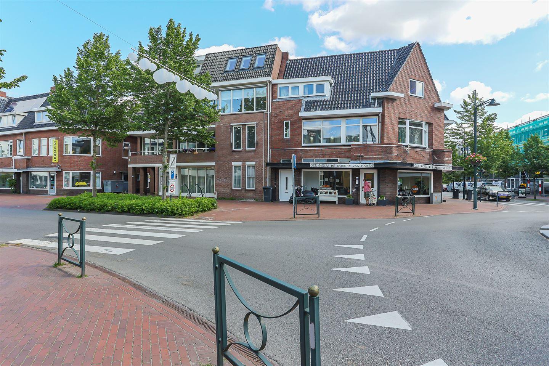 View photo 4 of Rijksstraatweg 138 a