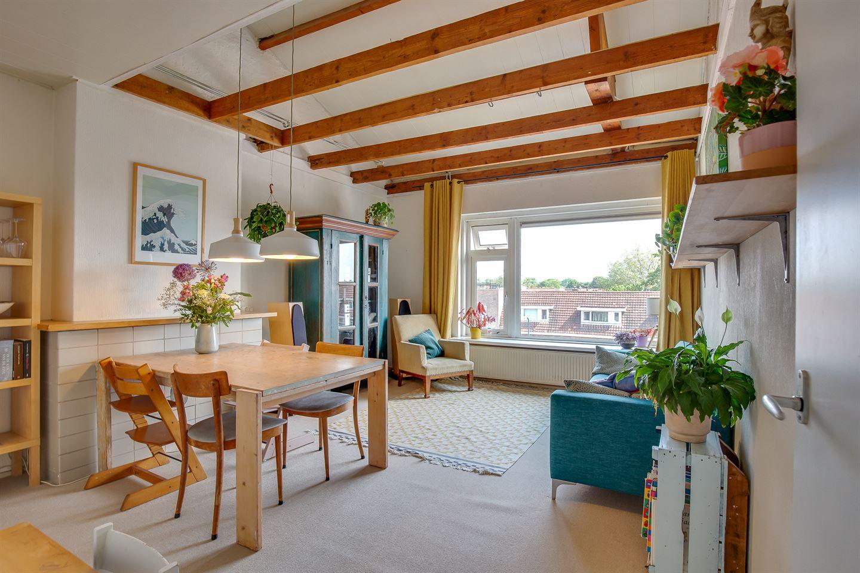 Bekijk foto 5 van Amsterdamsestraatweg 492