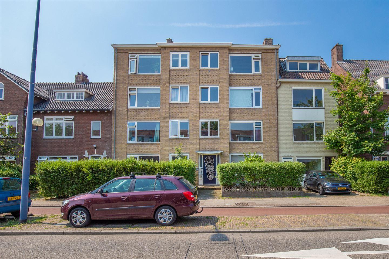 Bekijk foto 1 van Amsterdamsestraatweg 492