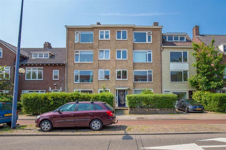 Amsterdamsestraatweg 492