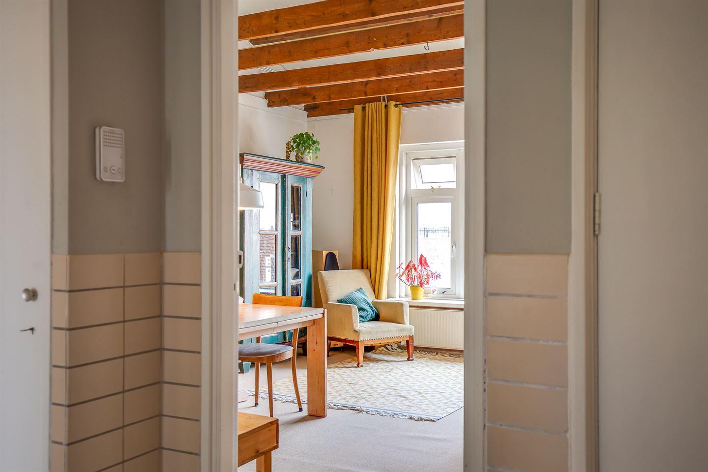 Bekijk foto 4 van Amsterdamsestraatweg 492