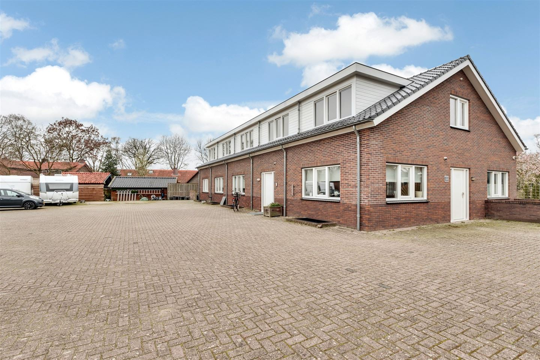 Bekijk foto 3 van Arnhemseweg 22 A