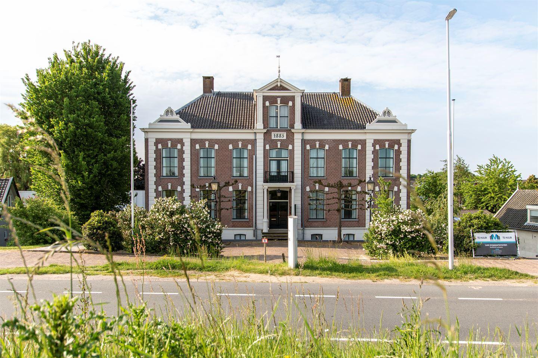 Bekijk foto 5 van Lekdijk 354 G