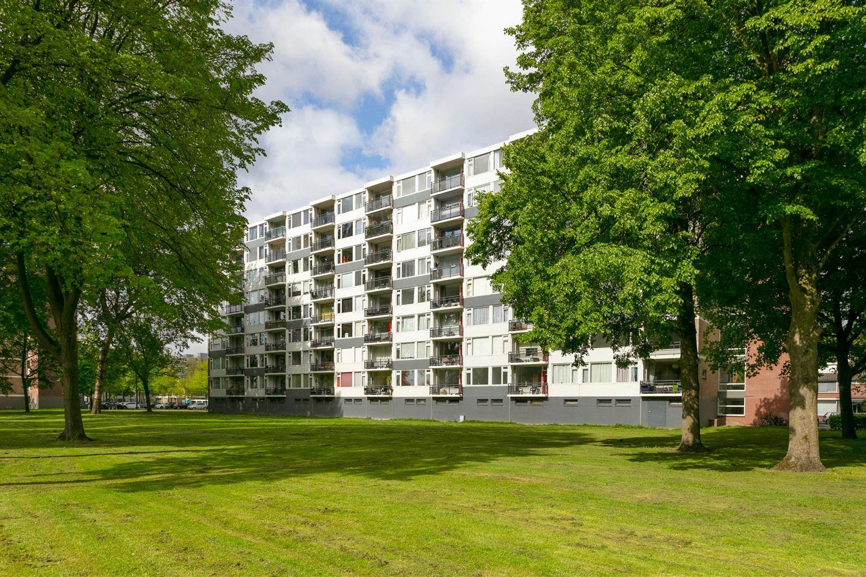 Bekijk foto 1 van Kasterleestraat 288
