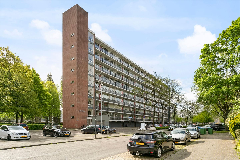 Bekijk foto 2 van Kasterleestraat 288