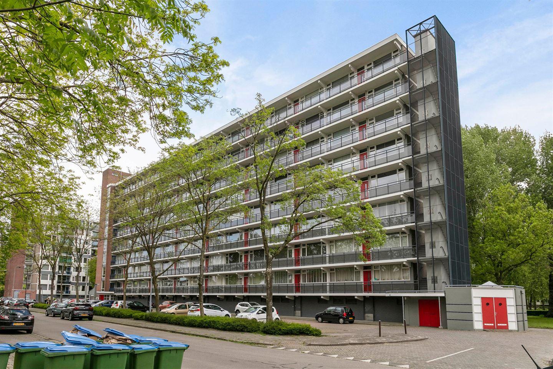 Bekijk foto 3 van Kasterleestraat 288