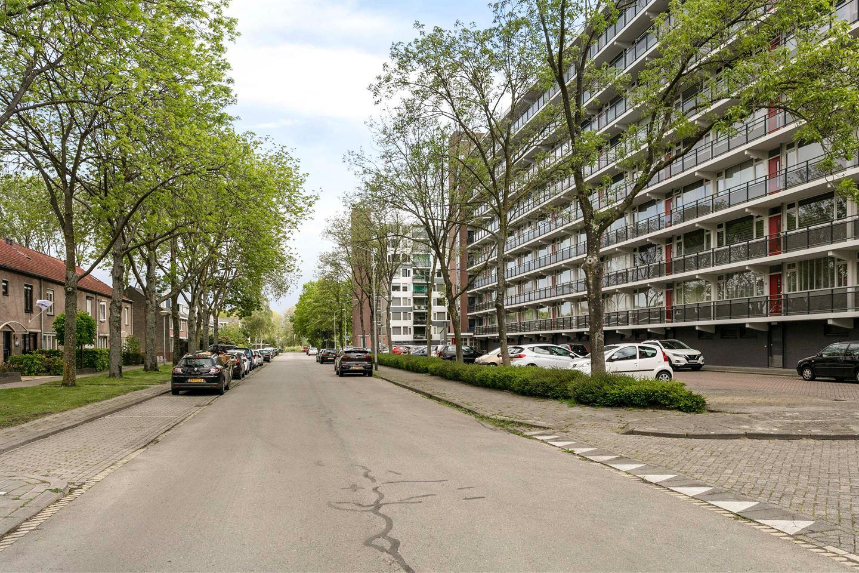 Bekijk foto 4 van Kasterleestraat 288