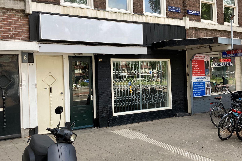Bekijk foto 2 van Aalsmeerweg 4 - H