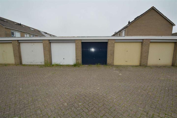 F. Leenhoutsstraat 1 j