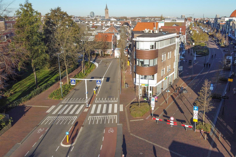 Bekijk foto 4 van Breestraat 2 D